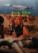 download Lovecut Liebe Sex und Sehnsucht