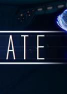 download Kohate