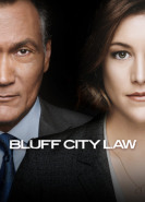 download Bluff City Law S01E01 Neuanfang