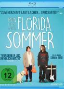 download Mein etwas anderer Florida Sommer