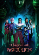 download A Babysitters Guide to Monster Hunting