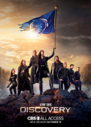 download Star Trek Discovery S03E01