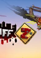 download Dustoff Z