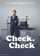 download Check Check S01 - S02