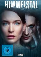 download Himmelstal S01E01