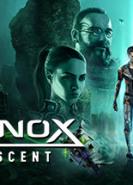 download Aquanox Deep Descent