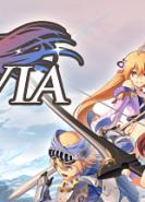 download Tears of Avia