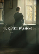 download A Quiet Passion Das Leben der Emily Dickinson
