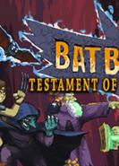 download Batbarian Testament Of The Primordials