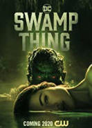 download Swamp Thing 2019 S01E03
