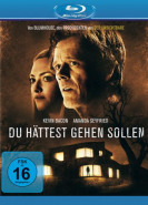 download Du haettest gehen sollen