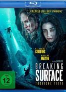 download Breaking Surface Toedliche Tiefe