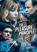 download The Pleasure Principal S01E01