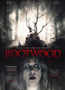 download Rootwood