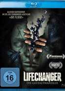 download Lifechanger Die Gestaltwandler