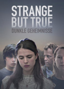 download Strange But True Dunkle Geheimnisse
