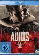 download Adios Die Clans von Sevilla
