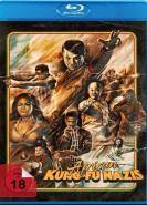 download African Kung Fu Nazis