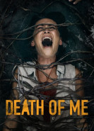 download Death of Me