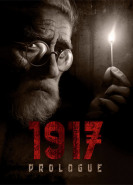 download 1917 The Prologue