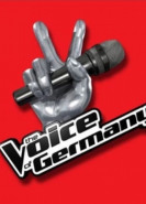 download The Voice of Germany S10E09 Blind Audition 9