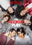 download Plan Coeur Der Liebesplan S01