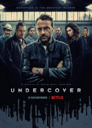 download Undercover 2019 S02