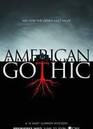 download American Gothic 2016 S01E02