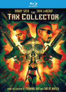 download The Tax Collector