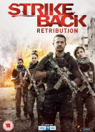 download Strike Back S08E03 Sonnenwende
