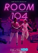 download Room 104 S04E11