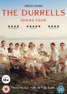 download The Durrells S04E01