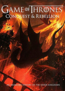 download Game of Thrones Conquest and Rebellion