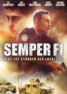 download Semper Fi