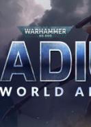 download Warhammer Chaosbane Witch Hunter