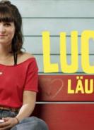 download Luci Laeuft doch S01