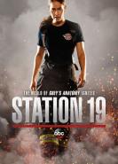 download Seattle Firefighters Die jungen Helden S03E11 - E12