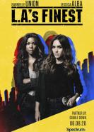 download L A s Finest S02E08