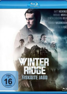 download Winter Ridge Eiskalte Jagd