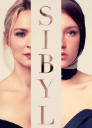 download Sibyl Therapie Zwecklos