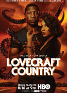 download Lovecraft Country 2020 S01E01