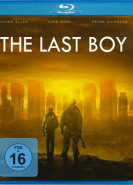 download The Last Boy