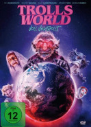 download Trolls World Voll vertrollt