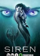download Mysterious Mermaids S03E09 Tias Rache