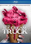 download The Ice Cream Truck