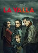 download La Valla S01E08