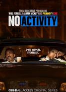 download No Activity US S03E01