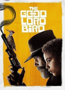 download The Good Lord Bird 2020 S01E04