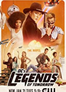 download DCs Legends Of Tomorrow S05E14