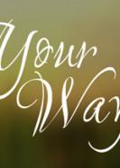 download Your way